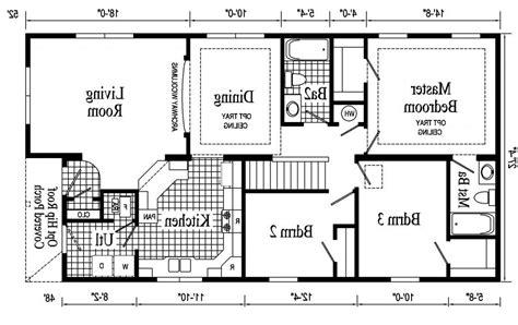 the beechwood ranch style modular home floor plan 28 newport ranch style modular home briar ridge