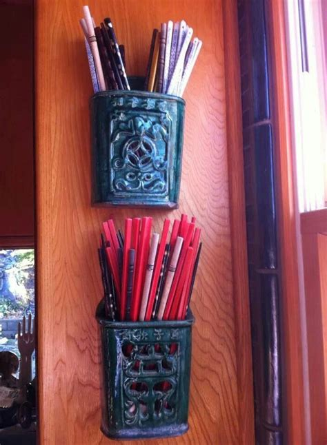 pin by margaret bul on the peranakansstraits chinese pinterest antique chopstick holder the peranakans straits