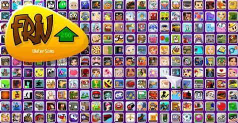 friv   friv  games jogos juegos website