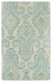 Turquoise Kitchen Rugs The 25 Best Turquoise Rug Ideas On Teal Carpet Blue Rug And Rugs