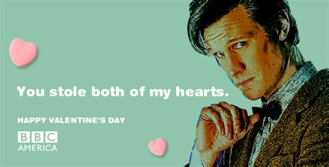 doctor who valentines day cards picture of the week doctor who s day ecards