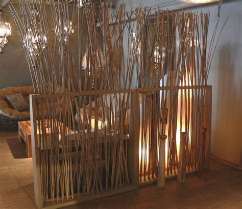 diy bamboo pergola home decore ideas pinterest