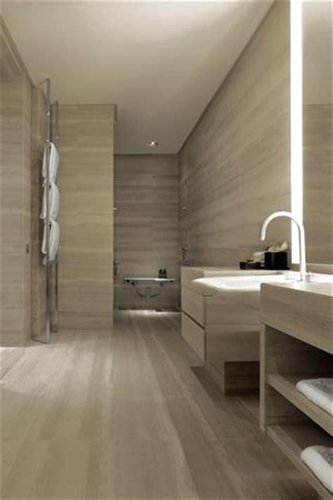 Bathroom Alcove Ideas Disable Bath Room Picture Of Armani Hotel Milano Milan
