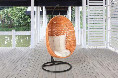 Gehört Eine Terrasse Zur Wohnfläche by Rattan Lounge Rattan Gartenm 246 Bel Kissenbox Im