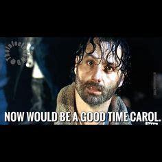 Walking Dead Finale Meme - 1000 ideas about stalker meme on pinterest sunday meme