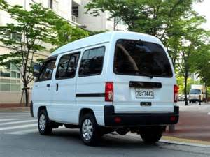 Daewoo Vans 301 Moved Permanently