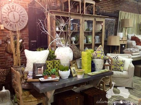 affordable home decor franklin tn pd s 119 south margin