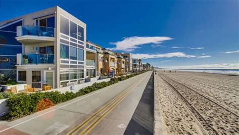 mission beach house rentals san diego vacation rentals mission beach rentals la jolla vacation homes luxury