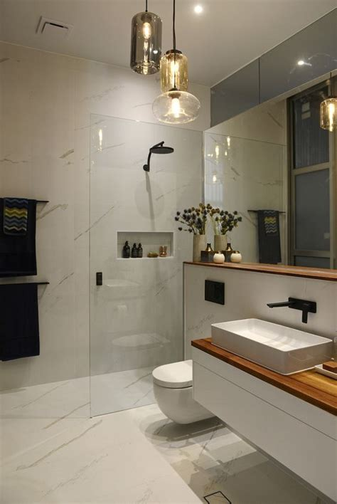 light bathroom ideas 25 creative modern bathroom lights ideas you ll