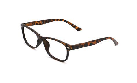 darcy retro style reading glasses with tortoiseshell