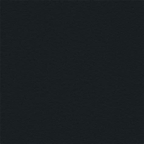 schwarzes laminat melamine tpa furniture