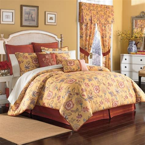 croscill queen comforter sets croscill comforter sets home design ideas