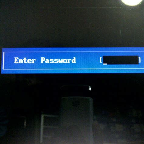 reset windows password bios reset or remove bios password for acer dell hp toshiba