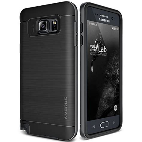 Samsung Galaxy Note 5 Hardcase Army Loreng Cover Casing best galaxy note 5 cases accessories