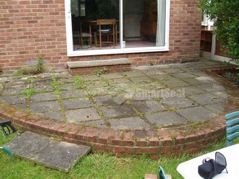 Patio Designs Glasgow Driveway Cleaning Fife Patio Clean And Edinburgh Roof