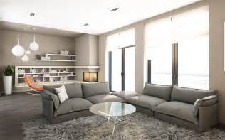 teppich wohnzimmer wohnzimmer ideen » home design 2017