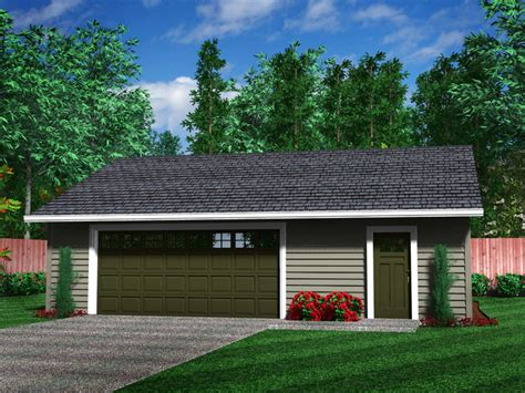 2 car garage design images get garage design ideas in ky garage design ideas 4