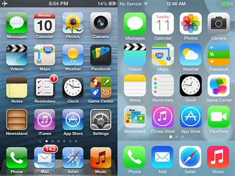 application design gallery iphone can we use apple photo gallery image in our