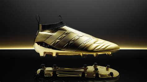 Sepatu Bola Adidas X 17 Purechaos Stabilo Gold List Hitam Grade Ori adidas space craft pack released sold out on adidas