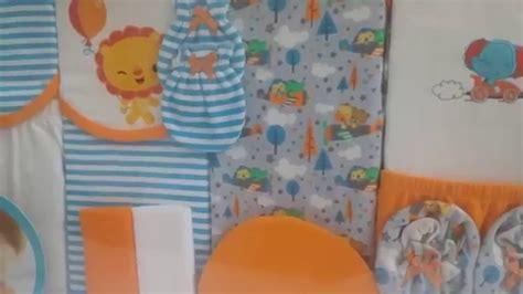 Fisher Price Baby Grooming Set Baby Gift Set Paket Peralatan Bayi fisher price newborn baby gift set 12 pcs infants gift set