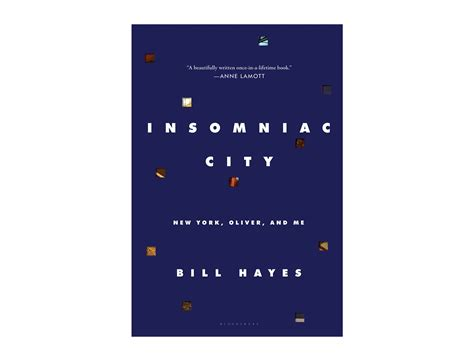 insomniac city new york oliver sacks and me books 16 great reads for the summer goop