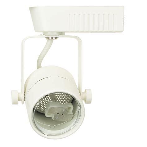 low voltage lighting fixtures low voltage track lighting cylinder directional spot
