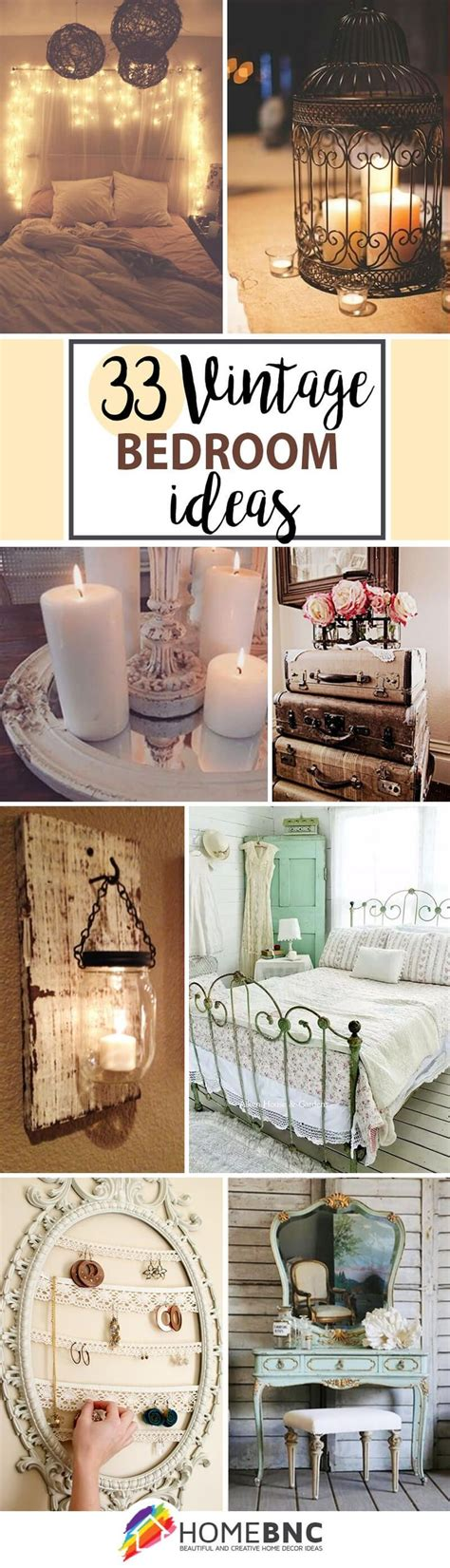 crafty things to make for your bedroom bedroom creative ways to decorate your bedroom walls