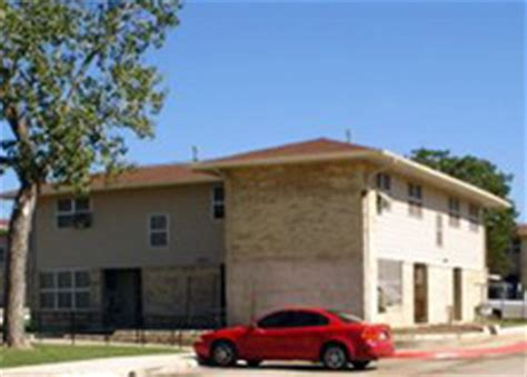 san antonio housing authority cross creek san antonio housing authority public housing apartment 2818 austin hwy