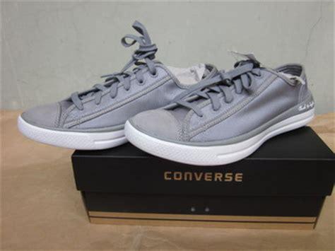 Pasaran Sepatu Converse All Original Sepatu Moonliners