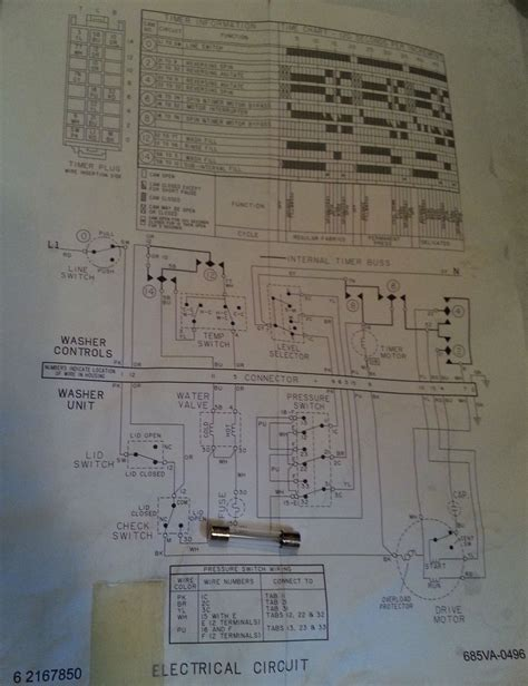 maytag se1000 stacked washer dryer electrical wiring free maytag appliances repair service installation vancouver