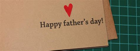 fathers day pictures photos and images for facebook superior father s day facebook cover photos elsoar