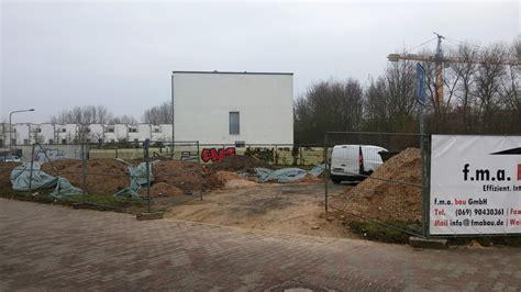 baufirma frankfurt sonstige bauprojekte au 223 erhalb der wallanlagen seite 75