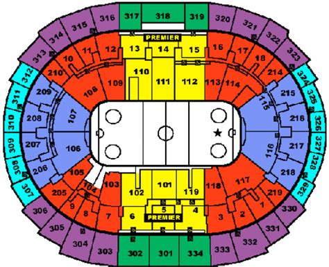 staples center map staples center tickets staples center los angeles tickets staples center nhl seating chart