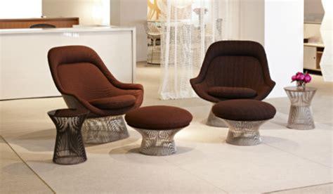 canapé contemporain poltrona frau galerie tourny meubles et mobiliers de bureaux