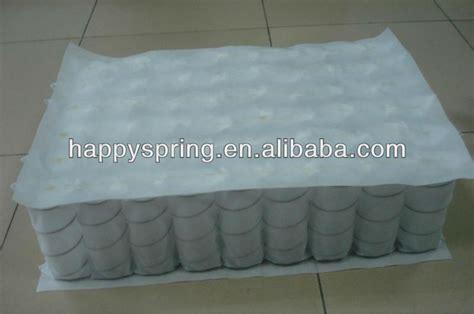 coil spring sofa cushions pocket coil sofa making spring buy sofa making spring