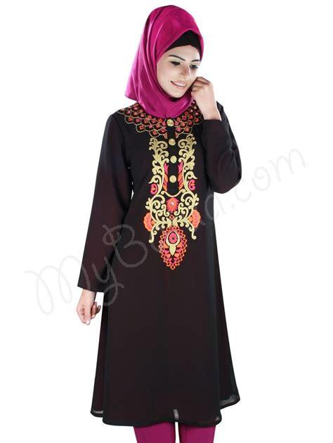 Batikasli Fashion Muslim Tunic Ayunda 17 best images about islamic tunics on muslim shopping and green