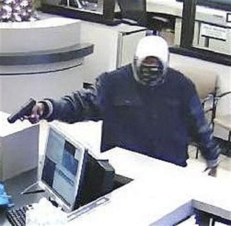 fayetteville bank robbery similar to others in area