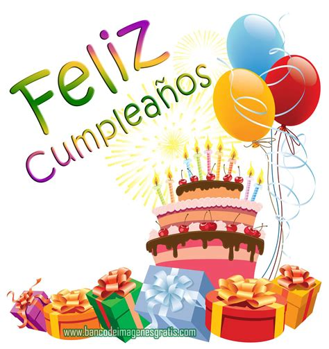 imagenes de cumpleaños gratis google and search on pinterest