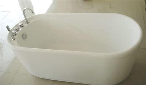 55 inch bathtub 55 inch tub 55 inch bathtub barclay oreana cotsn55 54