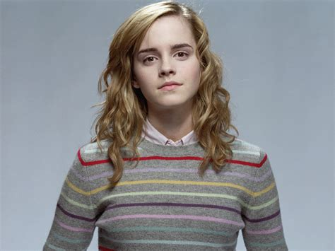 emma watson qualities 100 prime quality widescreen images and wallpapers for
