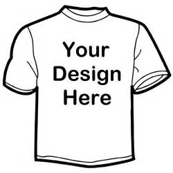 make your own design shirts best shirt 2017
