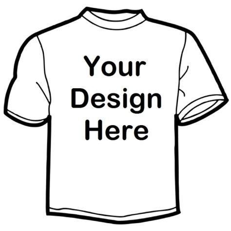 how to design your own hoodie at home awesome print your own t shirt design at home ideas