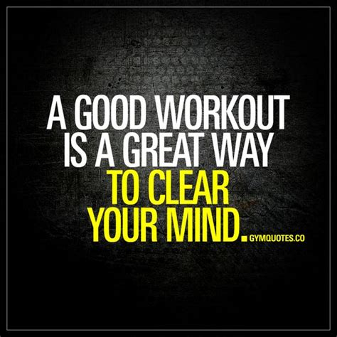 workout quotes motivational workout quotes and sayings