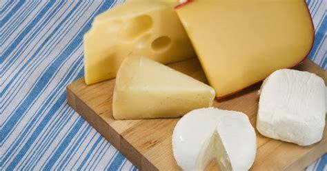 q proteinas tiene el queso 5 propiedades queso salud180