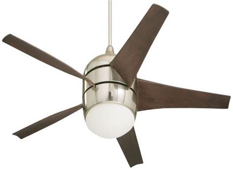 airplane ceiling fan ceiling glamorous airplane prop ceiling fan aviation