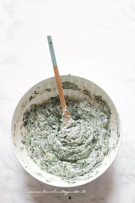 come fare i fiori con la pasta di zucchero fiori di pasta sfoglia salati finger food facili