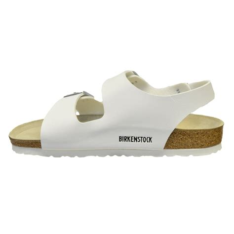 birkenstock sandals sizing birkenstock birko flor nubuck mens sandal all sizes