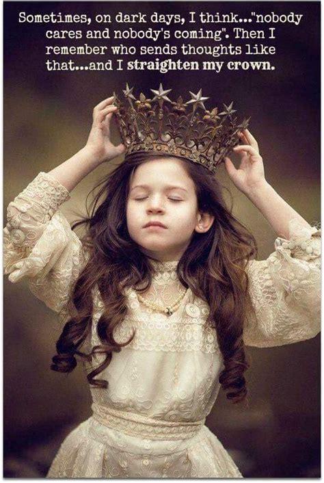 Adjust Your Crown by Straighten Your Crown 5gems