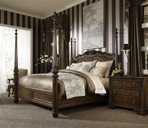poster bedroom furniture buy belvedere poster bed by furniture design