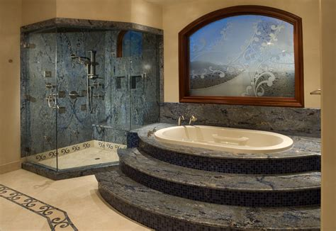 custom master bathrooms custom bathrooms remodels in las vegas martin homes inc